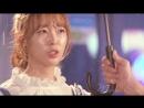 Gang Soo Ji Yoon _ Beautiful