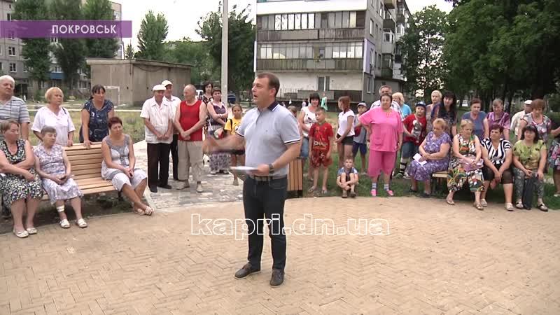 Хамелеон 2019, или как Требушкин Руслан Валерьевич перекрашивается перед выборами нахваливая Януковича.