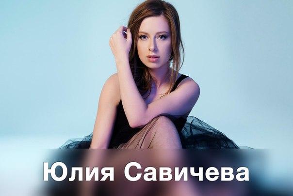 Новинки музыки 2013: