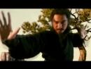 Within Temptation - Iron (2011)