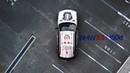 BMW X3M50D - Единственная в своем роде Обзор