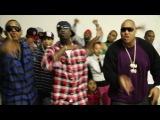 Big Omeezy ft. J Gib, Bueno -