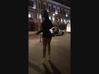 Белая армянка Вера Ивановна порно коп 720 стюардессы девушки снятое лет красавицы тройное беспл свингеры студии велик зрелые ана