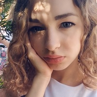 Лиза Мартыненко фото