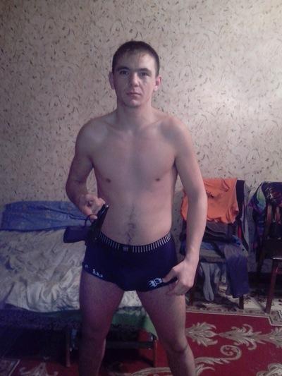Умет Османов, Саратов, id154488691