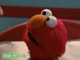 Andrea Bocelli and Elmo - Time to say good night