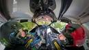 GoPro Fusion Ken Block Trial Run at Oregon Trail Rally in 360º VR