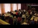 Усть Лужских женщин Кингисеппского района тепло и душевно поздравили
