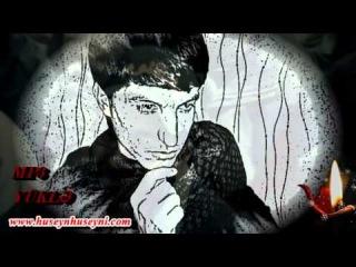 Huseyn Huseyni.Menem Zeyneb.(Ya Zeyneb)yeni mersiye,nohe.Mix 2013