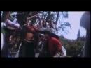 Chaiyya Chaiyya Full Video Song _ Dil Se _ Shahrukh Khan, Malaika Arora Khan _ S
