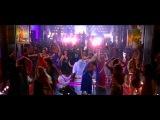 Badtameez Dil Yeh Jawaani Hai Deewani Full Song (Bengali)