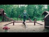 Недорэперская сказка (комедийная короткометражка)