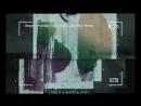Betoko - Phantasy (Luigi Gori Larsun Hesh Remix) [Dear Deer]