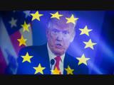 Как американские выборы повлияют на остальной мир
