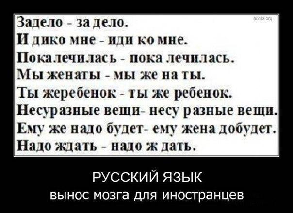 ШПАРГАЛКА по русскому языку 6wjmXBdg7Eg