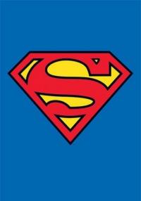 Super Man, 12 сентября , Донецк, id183644345