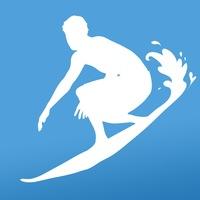 Agadir-Swell-Surf Amp