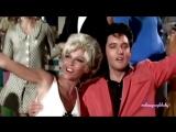 Элвис Пресли и Нэнси Синатра - Ничто не сравниться с песней