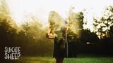 Jeremy Zucker & Chelsea Cutler - Better Off (filous Remix)
