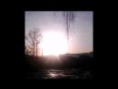 восход солнца время 7 час 00 мин