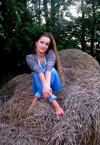 Ирина Аскерова, 30 марта 1985, Гродно, id78248782