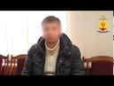 «Дерзкое ограбление»: девушки отобрали у мужчины завтрак в Чебоксарах