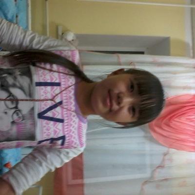 Быйанду Тадыкова, 11 декабря 1999, Чишмы, id226392638
