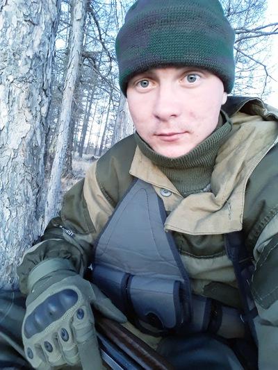 Виталий Ковалёв