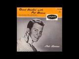 Pat Boone - There's good rockin' tonight - 1958