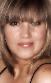 Elena Bessolova, 7 апреля , Санкт-Петербург, id186251727