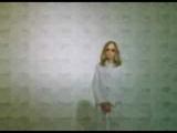 Beck- Gamma Ray new single video