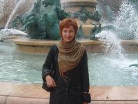 Елена Жураковская, 9 сентября , Барнаул, id173883169
