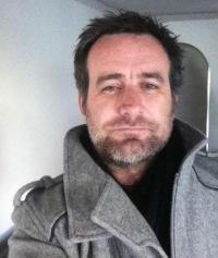 Steve Aus, Москва, id185200702