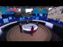 Лавров - Ни Берлин, ни Париж не высказали осуждения политического убийства в Донецке