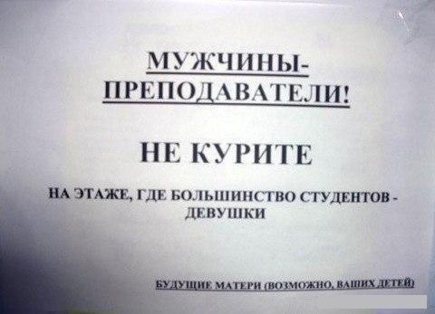 http://cs323823.userapi.com/v323823838/a678/HGlD78kJLa0.jpg
