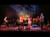 6ixwire performs crossover jazz