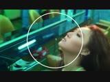 TOP 5 K-POP Video Среды 9.01.19
