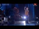 [v-s.mobi]Атай Омурзаков - Танец робота.mp4