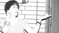 Nastya Lysa, 1 июля 1992, Конотоп, id176330296