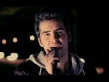 Ellie Goulding - Anything could happen (Acoustic Version) by Jona Selle