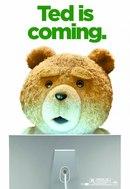 賤熊30/熊麻吉(ted)poster