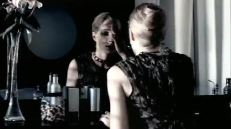 Tanzwut - Augen Zu (1999)