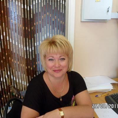 Лара Василенко, 7 января , Москва, id226059654