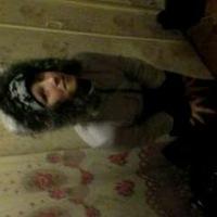 Ксюнечка Сычукова, 27 декабря , Речица, id198217556