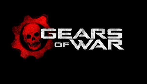 Купить постер Gears of War
