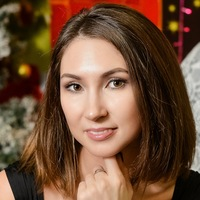Гульдар Булатова