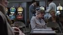 Невероятный Бёрт Уандерстоун (2013) - фэнтези, комедия, приключения