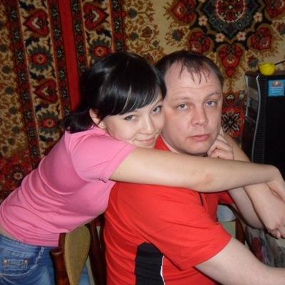 Алёнчик Амантаева, 16 июля , Курган, id140441012