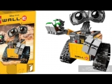 LEGO_IDEAS_HD.mp4