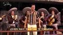 Elvis De la pelicula El idolo de Acapulco 1963
